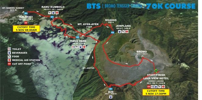 bts2016-70k-map